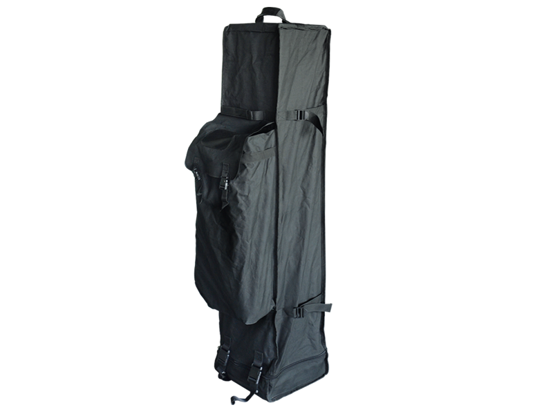 Trolley Bag for 10ft Pop Up Tent