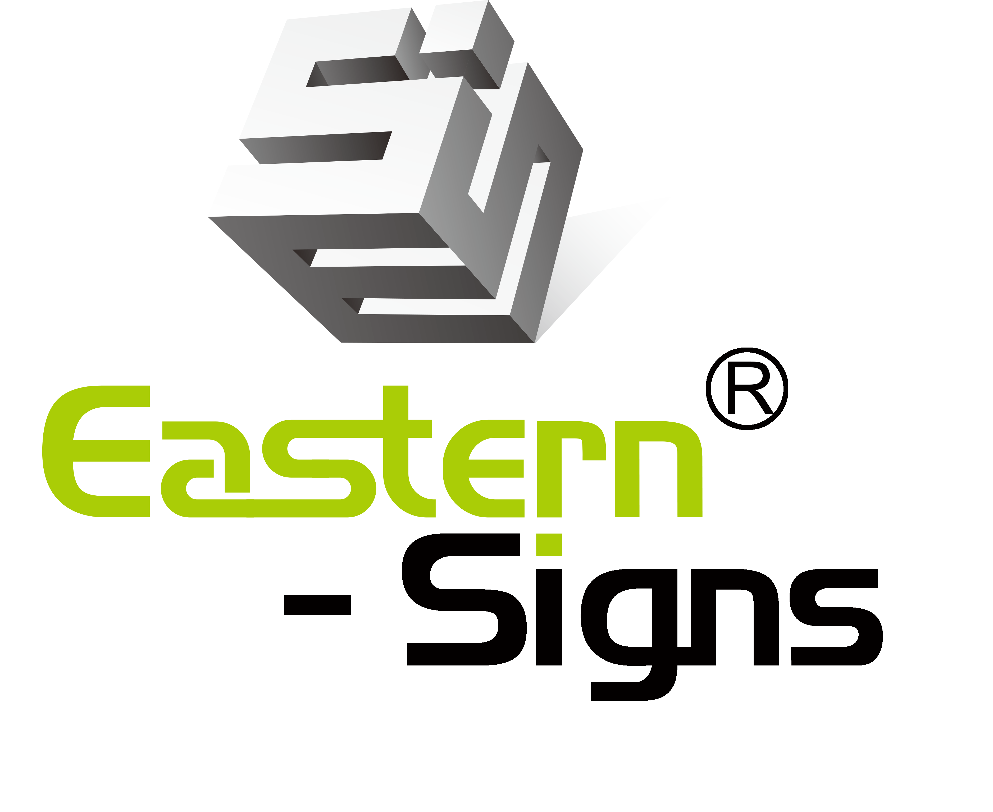 Eastern-Signs